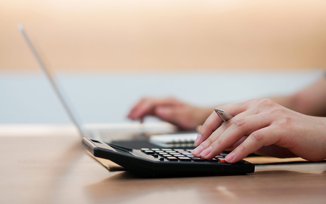Augmenter vos tarifs de traduction : tout ce qu'il faut savoir