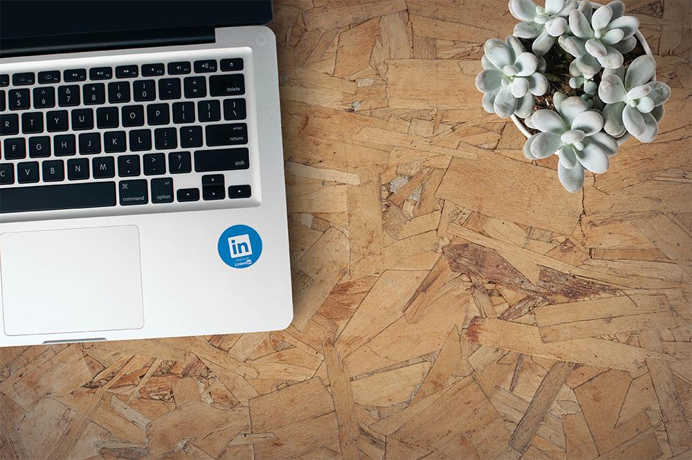 Si vous cherchez des clients de traduction sur LinkedIn, mettez-vous à la place de vos clients potentiels !